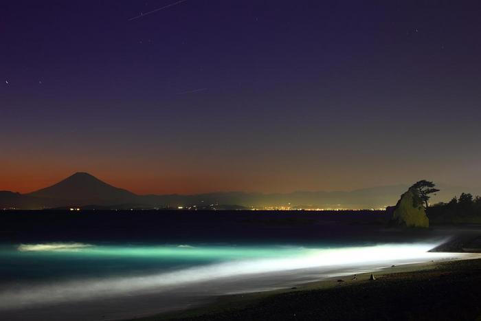 立石と富士5.jpg